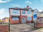 Thumbnail for sale in Chell Green Avenue, Stoke-On-Trent