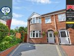 Thumbnail for sale in Gaydon Close, Courthouse Green, Coventry