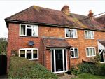Thumbnail to rent in The Crescent, Bramley