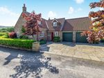 Thumbnail to rent in Battersby, Great Ayton, North Yorkshire