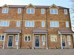 Thumbnail for sale in Rodney Way, Colnbrook, Berkshire