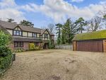 Thumbnail to rent in Overhill, Warlingham