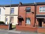 Thumbnail to rent in Leigh Road, Bolton