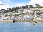 Thumbnail to rent in 15 Commercial Road, St Mawes, Truro