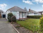 Thumbnail to rent in Barracks Bridge, Silloth, Wigton