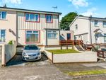 Thumbnail for sale in Harewood Crescent, Plymouth