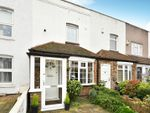 Thumbnail for sale in Croydon Road, Beckenham