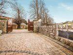 Thumbnail for sale in Isglan Road, Whitford, Holywell, Flintshire
