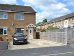 Thumbnail for sale in Larch Court, Waterford Park, Radstock