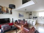 Thumbnail to rent in 2 Kingscote Way, Brighton, East Sussex