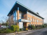 Thumbnail for sale in Apollo House, Axis 4/5, Woodlands Road, Almondsbury, Bristol