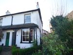 Thumbnail to rent in Church Green, Walton On The Hill