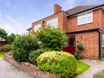 Thumbnail for sale in Mayfield Close, Thames Ditton