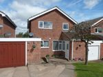 Thumbnail for sale in Hallam Way, West Hallam, Ilkeston