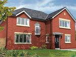 Thumbnail for sale in Oxford, Marton Meadows, Cropper Road, Blackpool