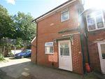 Thumbnail to rent in Manor Farm Road, Southampton