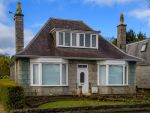 Thumbnail to rent in 39 Woodend Place, Aberdeen