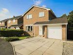Thumbnail for sale in Healdwood Drive, Burnley, Lancashire