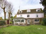 Thumbnail for sale in Over Lane, Almondsbury, Bristol