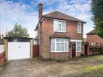 Thumbnail for sale in Clarendon Road, High Wycombe