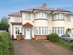 Thumbnail to rent in South Close, Village Way, Pinner
