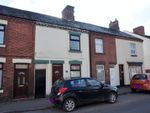 Thumbnail to rent in Sandon Road, Stafford