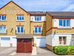 Thumbnail for sale in Hunstanton Close, Colnbrook, Berkshire