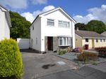 Thumbnail for sale in Clover Park, Haverfordwest