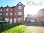 Thumbnail for sale in Bannister Grove, Winsford