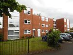 Thumbnail for sale in Thorneloe Walk Barbourne, Worcester