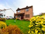 Thumbnail for sale in Shire Court, Quakers Yard, Treharris