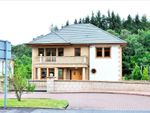 Thumbnail for sale in Ayr Road, Giffnock, Glasgow