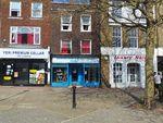 Thumbnail to rent in High Street, Ashford, Kent