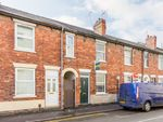 Thumbnail to rent in St Rumbold Street, Lincoln, Lincs