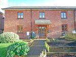 Thumbnail to rent in Westwood Lane, Longdown, Exeter
