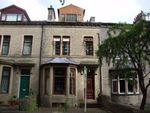 Thumbnail for sale in 188 Skipton Road, Keighley