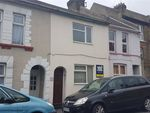Thumbnail to rent in Cliffe Road, Rochester, Kent