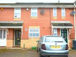 Thumbnail for sale in Hall Meadow Drive, Halfway, Sheffield