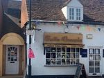 Thumbnail for sale in 1628 High Street, Knowle, Solihull