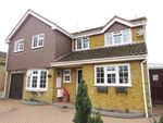 Thumbnail for sale in Marlowe Close, Billericay