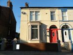 Thumbnail for sale in September Road, Anfield, Liverpool