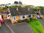 Thumbnail for sale in Essex Gardens, Wollaston, Stourbridge