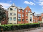 Thumbnail for sale in Lalgates Court, Northampton