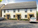 "Thumbnail to rent in ""Barwick"" at Poplar Close, Plympton, Plymouth"