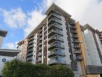 Thumbnail to rent in Picton House. Victoria Wharf, Cardiff International Sports Village