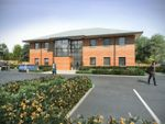 Thumbnail for sale in Aviator Court, Clifton Moor, York
