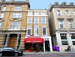 Thumbnail to rent in Almas Restaurant, 30 Borough High Street, London, Greater London