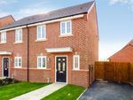 Thumbnail to rent in Harry Houghton Road, Sandbach