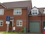 Property history Culliford Close, Street BA16