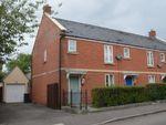 Thumbnail to rent in Elgar Close, Swindon